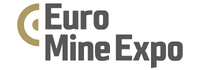 Euro Mine Expo 2021 logo